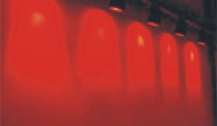 专业舞台灯光,led,激光灯.广州市凯煜舞台设备厂